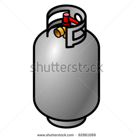 Cylinder 20clipart   Clipart Panda   Free Clipart Images