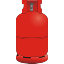 Gas Well Clipart Gas Bottle 12 Kg