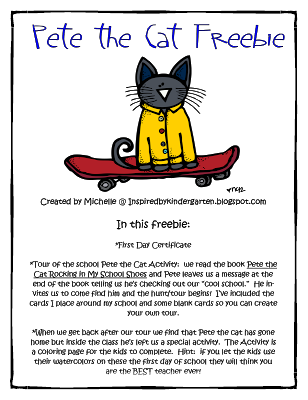 Go Back   Gallery For   Pete The Cat Clipart