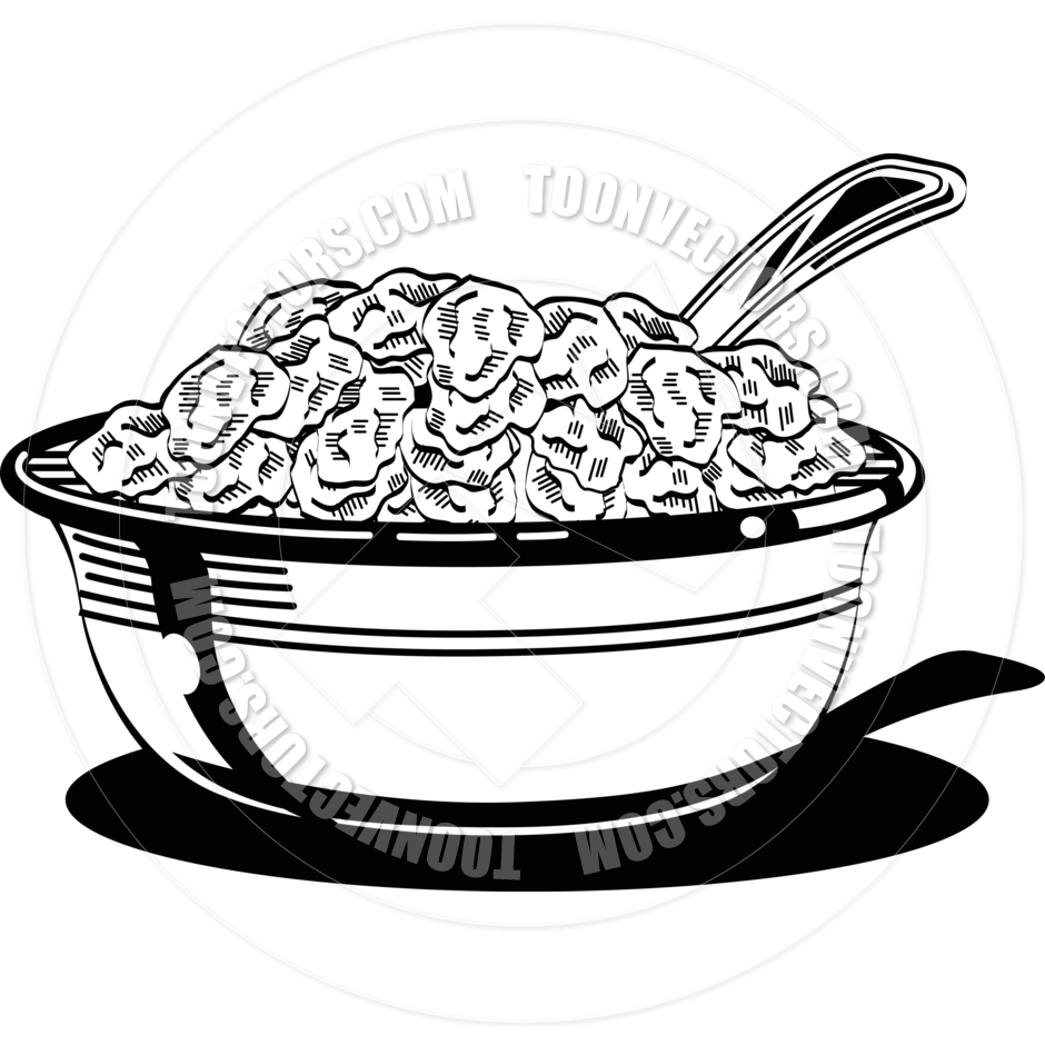 Go Back   Pix For   Bowl Of Oatmeal Clipart