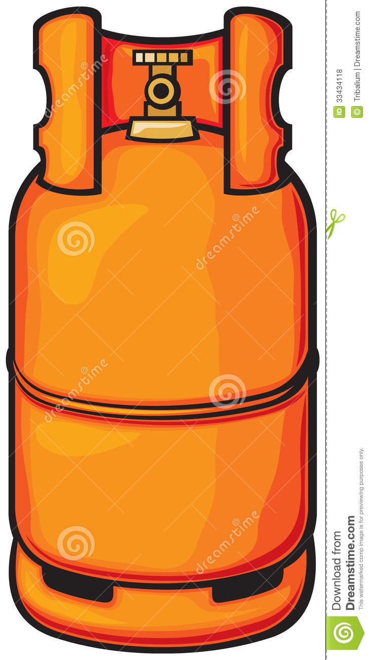 Graduated Cylinder Clipart   Clipart Panda   Free Clipart Images