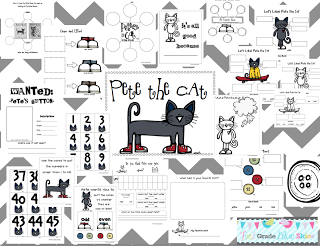 Pete The Cat Clipart New Pete The Cat Book Giveaway