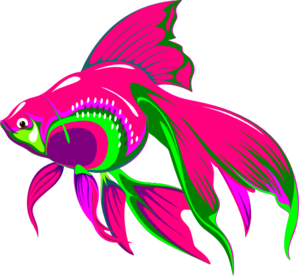 rainbow fish clipart clipart suggest rainbow fish book clipart rainbow fish images clipart