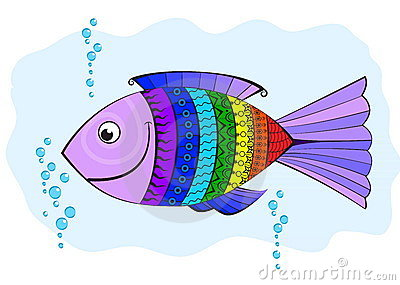 rainbow fish clipart clipart suggest rainbow fish clip art free rainbow fish book clipart