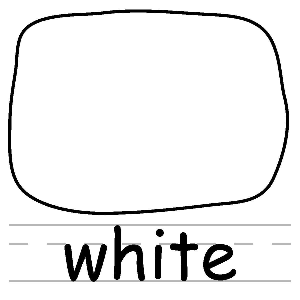 Clip Art Color Clipart color yellow clipart kid clip art colors white
