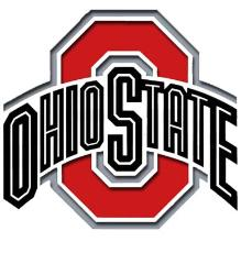 Clip Art Ohio State Clip Art ohio state clipart kid 10 university clip art free cliparts that you can