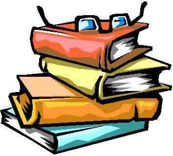 Clip Art High School Clipart high school teacher clipart kid 2014 clipartpanda com about terms