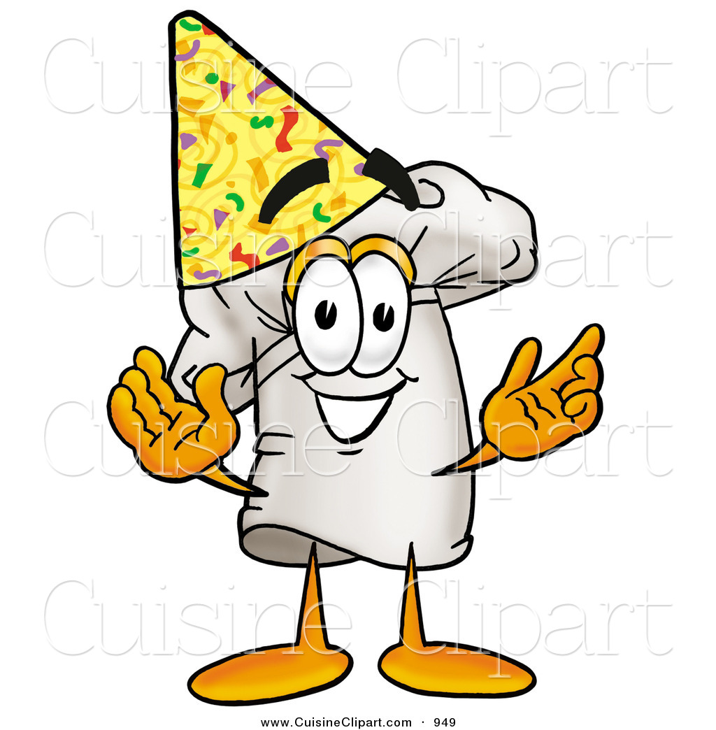Funny 50th Birthday Clipart - Clipart Kid