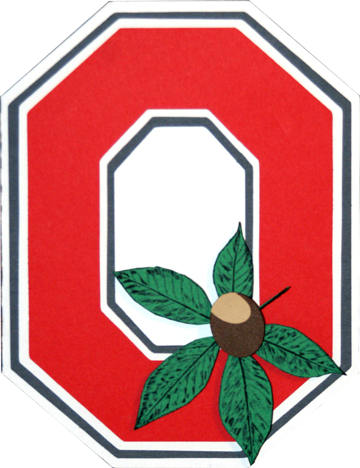 Clip Art Ohio State Clip Art osu vs michigan clipart kid gallery for ohio state clipart