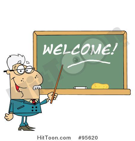 Clip Art High School Clip Art clip art senior high school clipart kid teacher 95620 senior