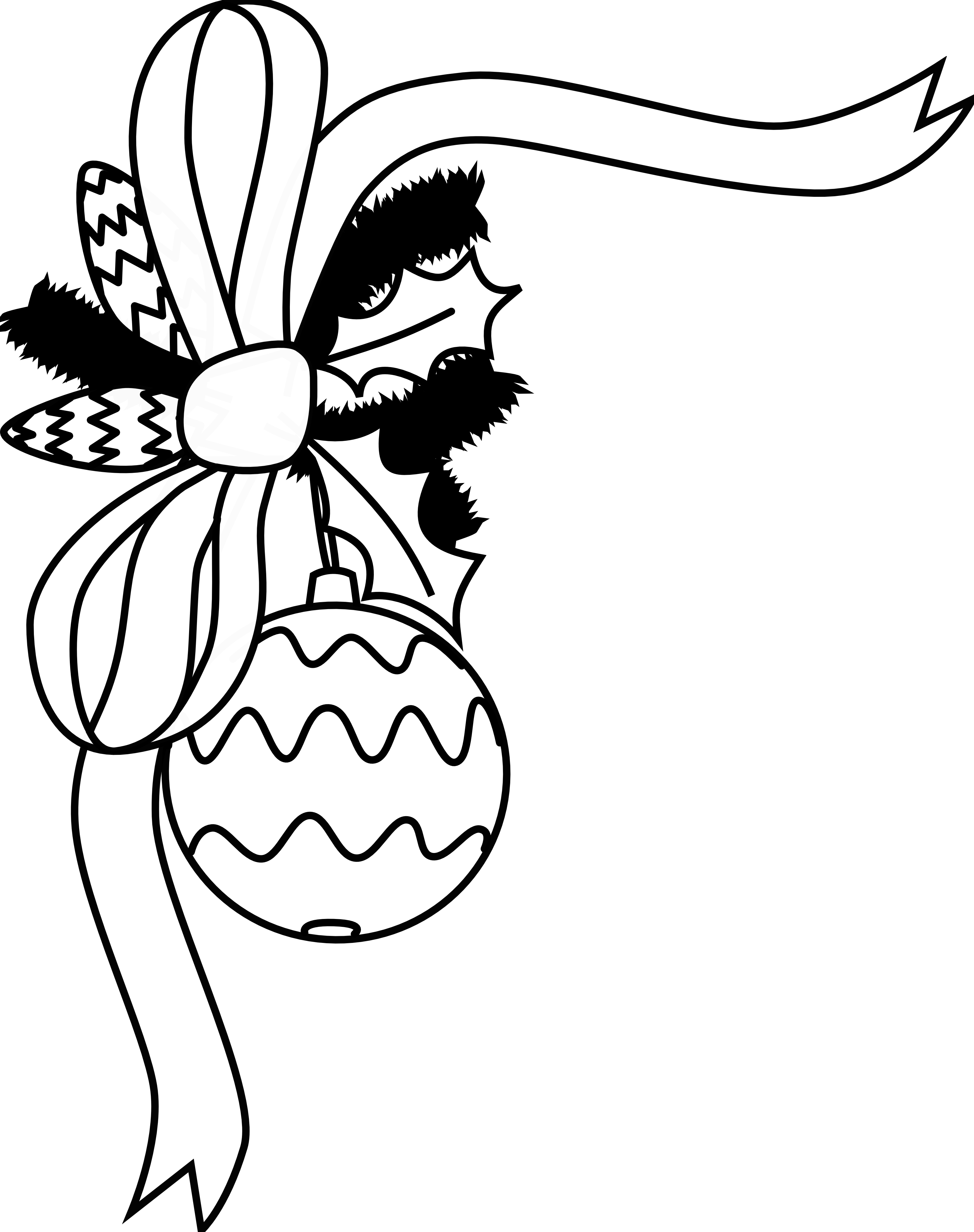 Knight Clipart Black And White   Clipart Panda   Free Clipart Images
