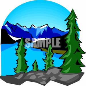 Lake Clip Art Free   Clipart Panda   Free Clipart Images