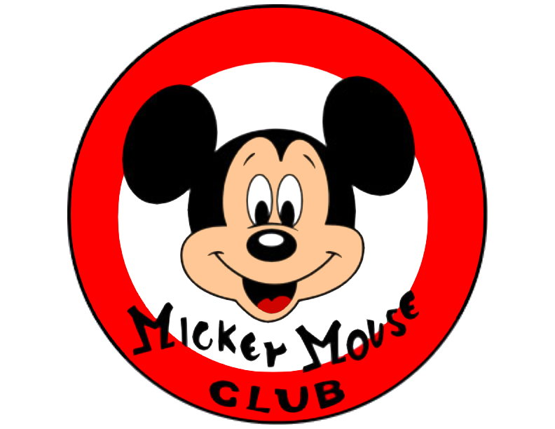 Mickey Mouse Clipart Border   Clipart Panda   Free Clipart Images