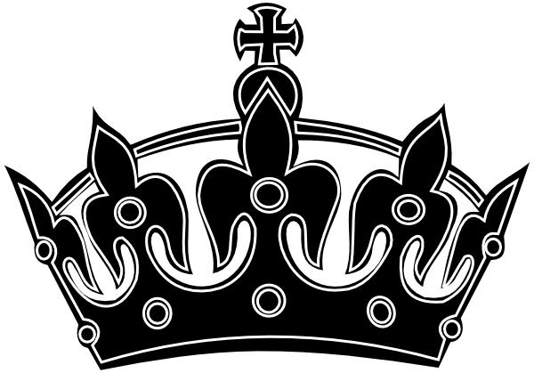 keep calm crown clipart clipart suggest