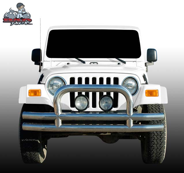 Jeep Wrangler Clipart - Clipart Suggest