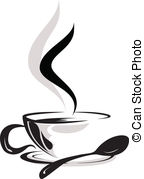 Coffee Lover Vector Clipart And Illustrations