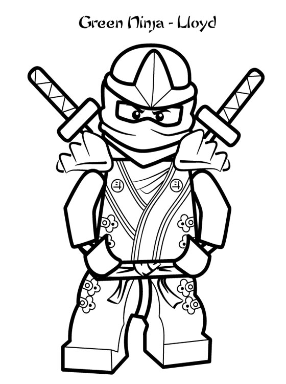 Lego Black And White Clipart - Clipart Suggest
