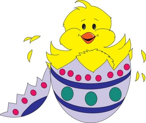 Easter Clip Art Images Easter Stock Photos   Clipart Easter Pictures