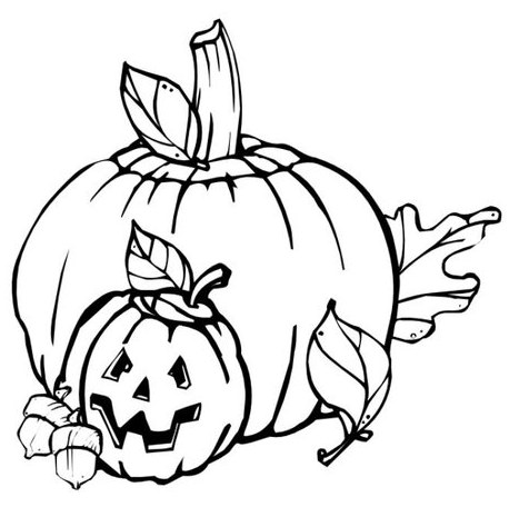 Fall Apples Coloring Pages   Clipart Panda   Free Clipart Images