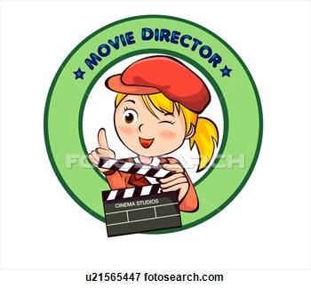 ... Female Movie Direc...