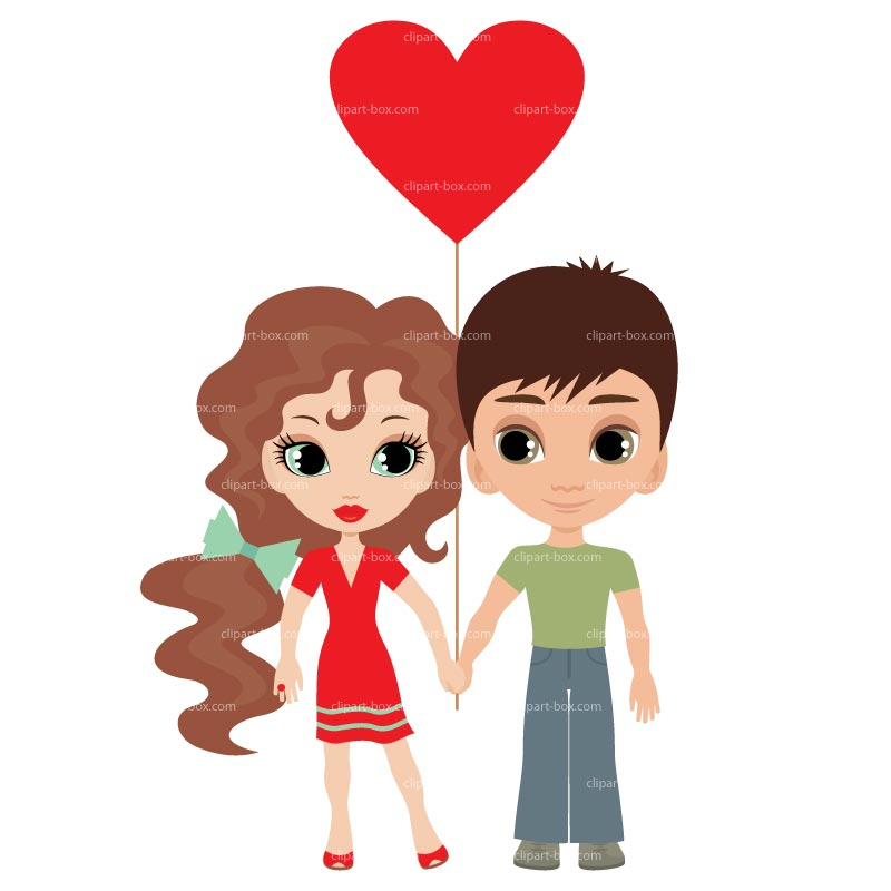 Lover Clipart Lovers130113