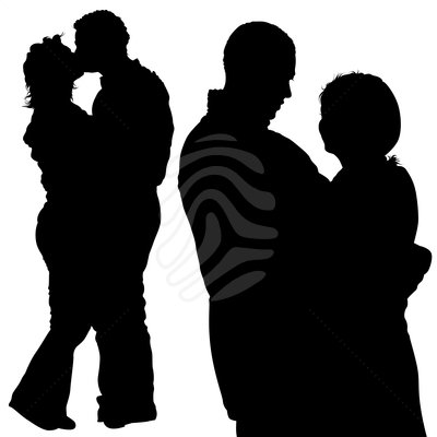 Lover Clipart Picture 84477252 Jpg