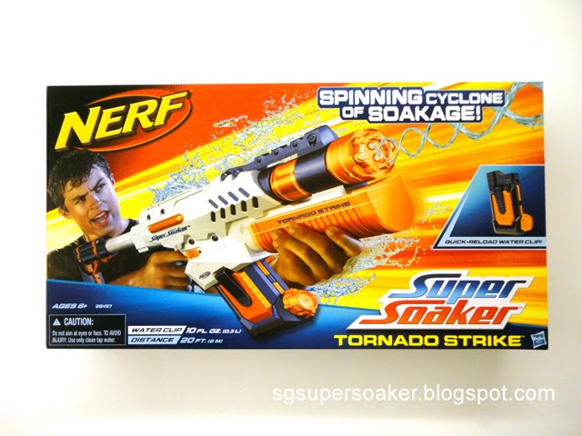 Nerf Super Soaker Water Guns Clipart   Free Clip Art Images