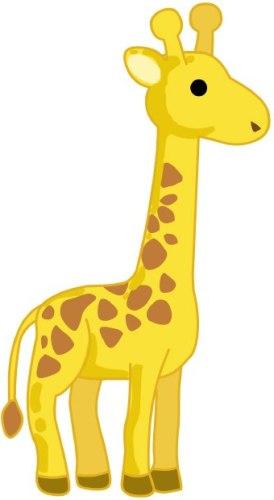 Clip Art Baby Giraffe Clip Art baby giraffe clipart kid clip art shower ca