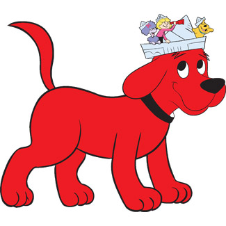 The 20 Most Famous Cartoon Dogs  Part 2    Dog Names