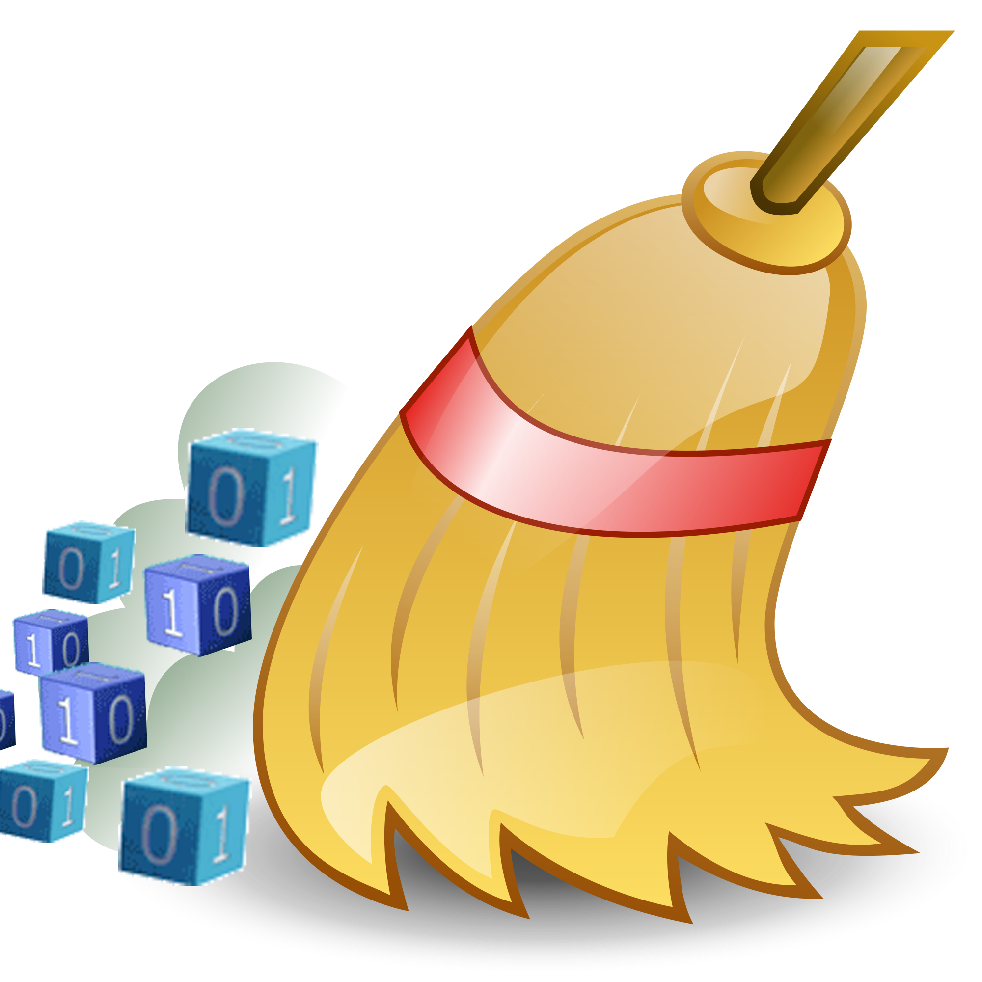Clean Up Time Clean Up Dirty Data For Data
