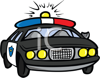 Find Clipart Police Clipart Image 236 Of 247