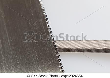 Images Of Habit 7 Sharpen The Saw Concept   Habit 7 Sharpen The Saw