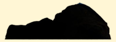 15 Mountain Silhouette Clip Art   Free Cliparts That You Can Download