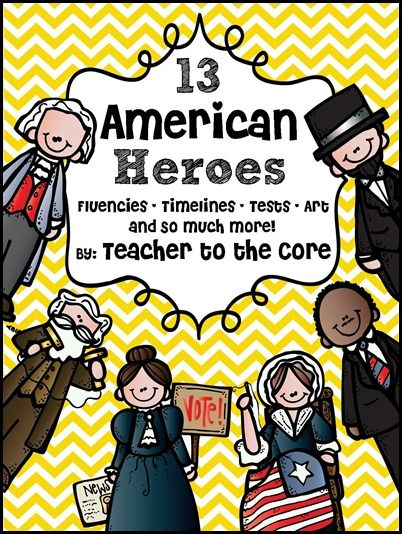 my american hero essay Ok for school i have to write about a american hero that helped the american society and what makes him/her a hero do you know anybody that may be considered a american hero please help.