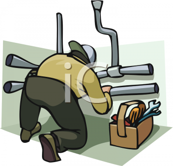 Find Clipart Plumber Clipart Image 11 Of 85