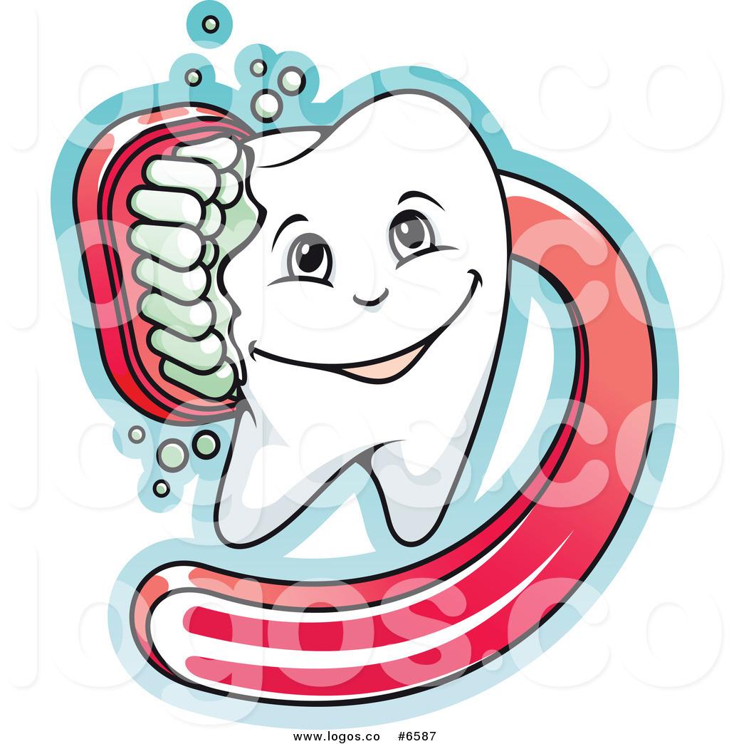 dentist clipart vector - photo #37