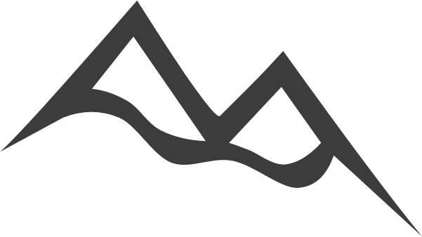 Mountain Silhouette Clip Art   Clipart Best