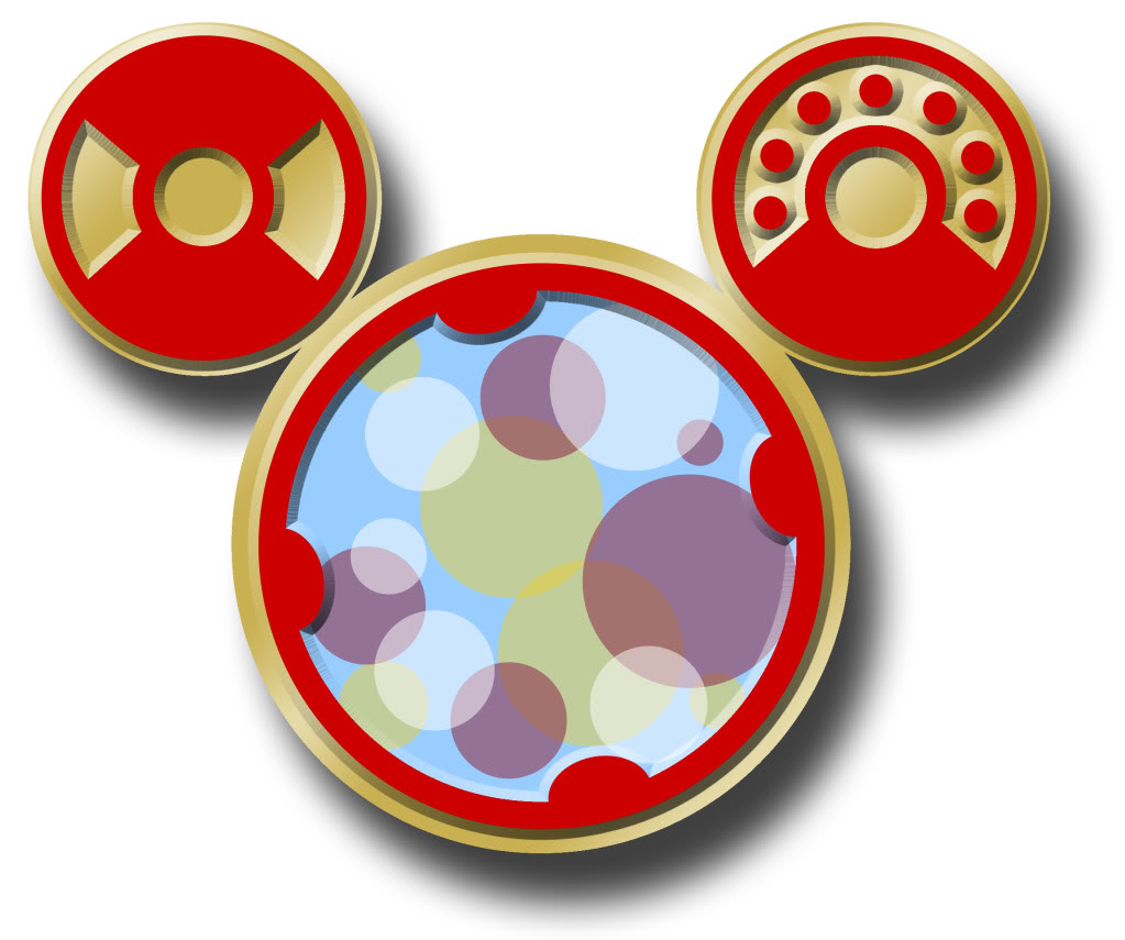 Mickey Mouse Clubhouse Toodles Clipart - Clipart Suggest