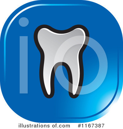 Royalty Free  Rf  Dental Clipart Illustration By Lal Perera   Stock