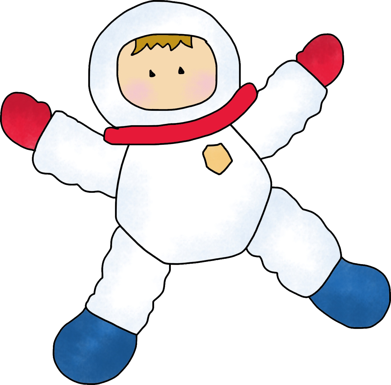 Solar system clipart clipart suggest for Solar for kids