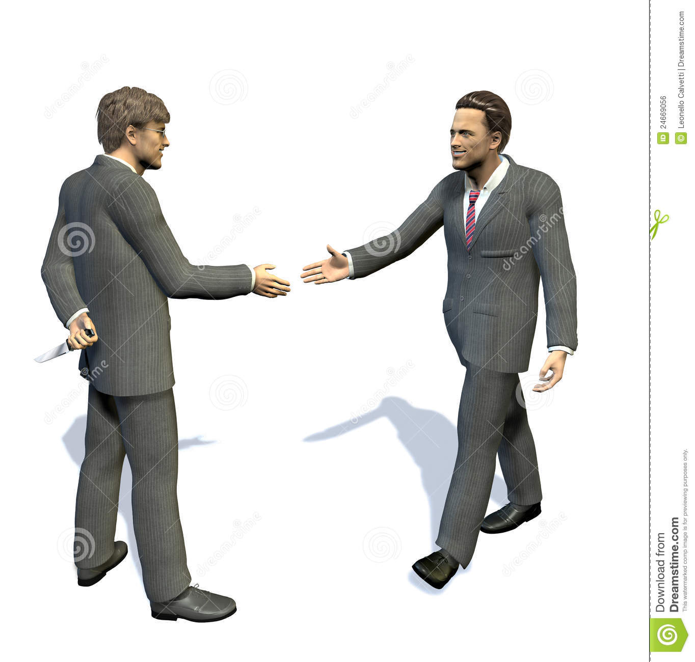 Smiling Hand Shake Clipart - Clipart Kid