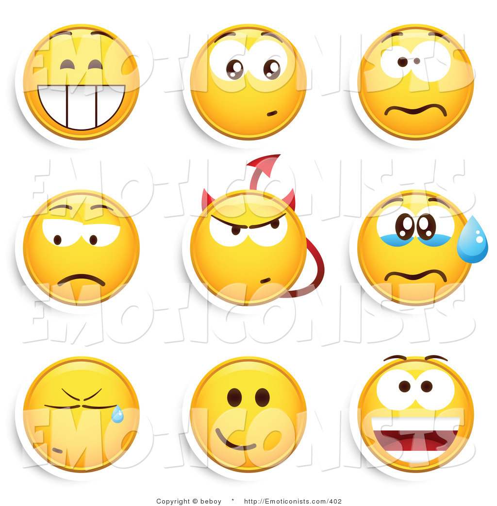 Women Crying Faces Clipart - Clipart Kid