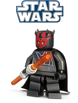 Lego Star Wars Clip Art Winner   Star Wars