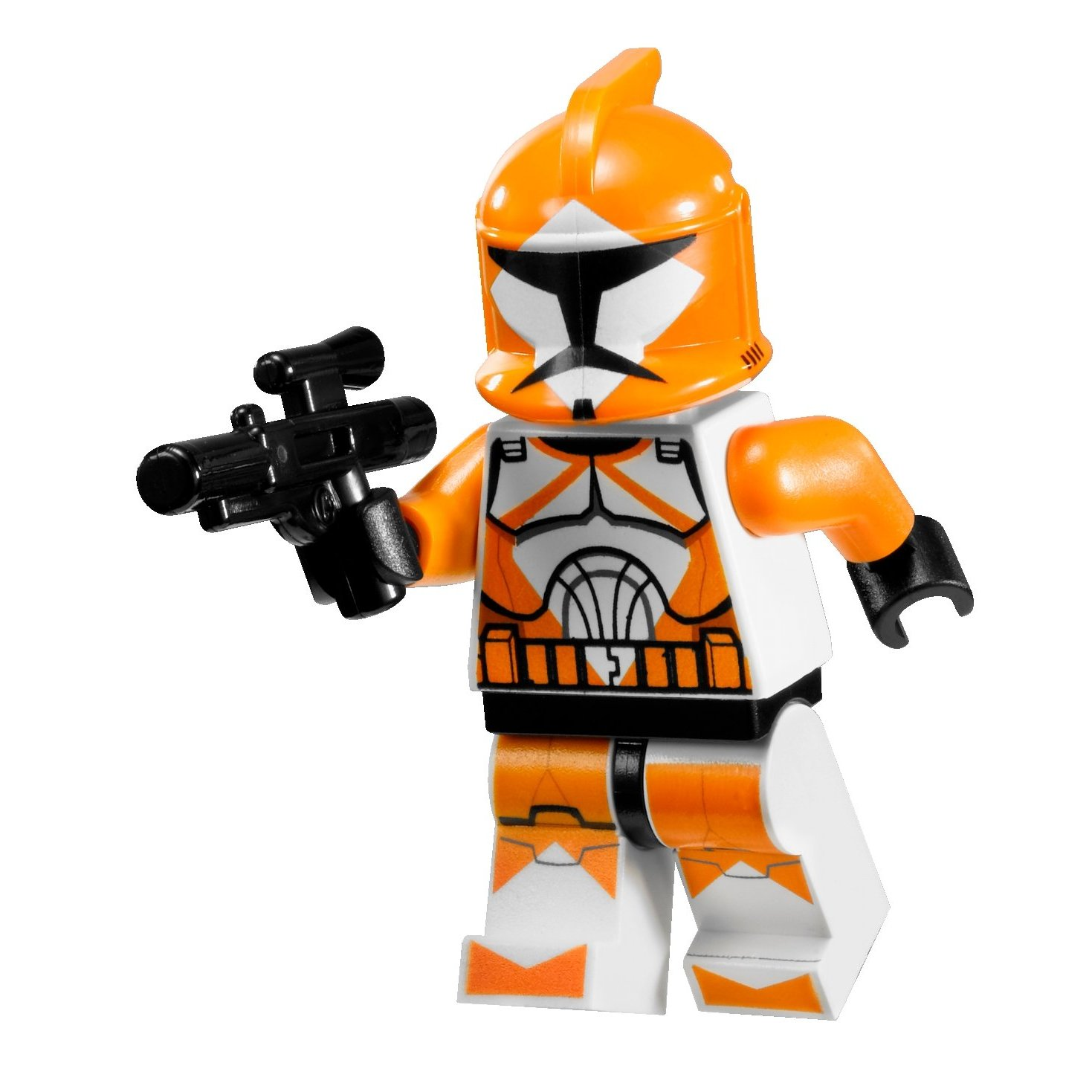 Lego Star Wars Clipart - Clipart Kid