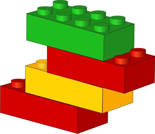 Lego Star Wars Clipart - Clipart Kid