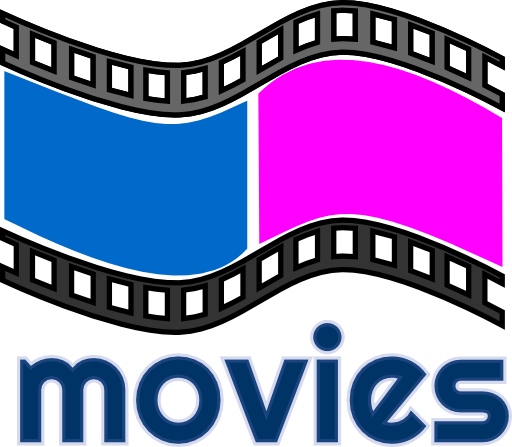 Movies Clipart   I2clipart   Royalty Free Public Domain Clipart