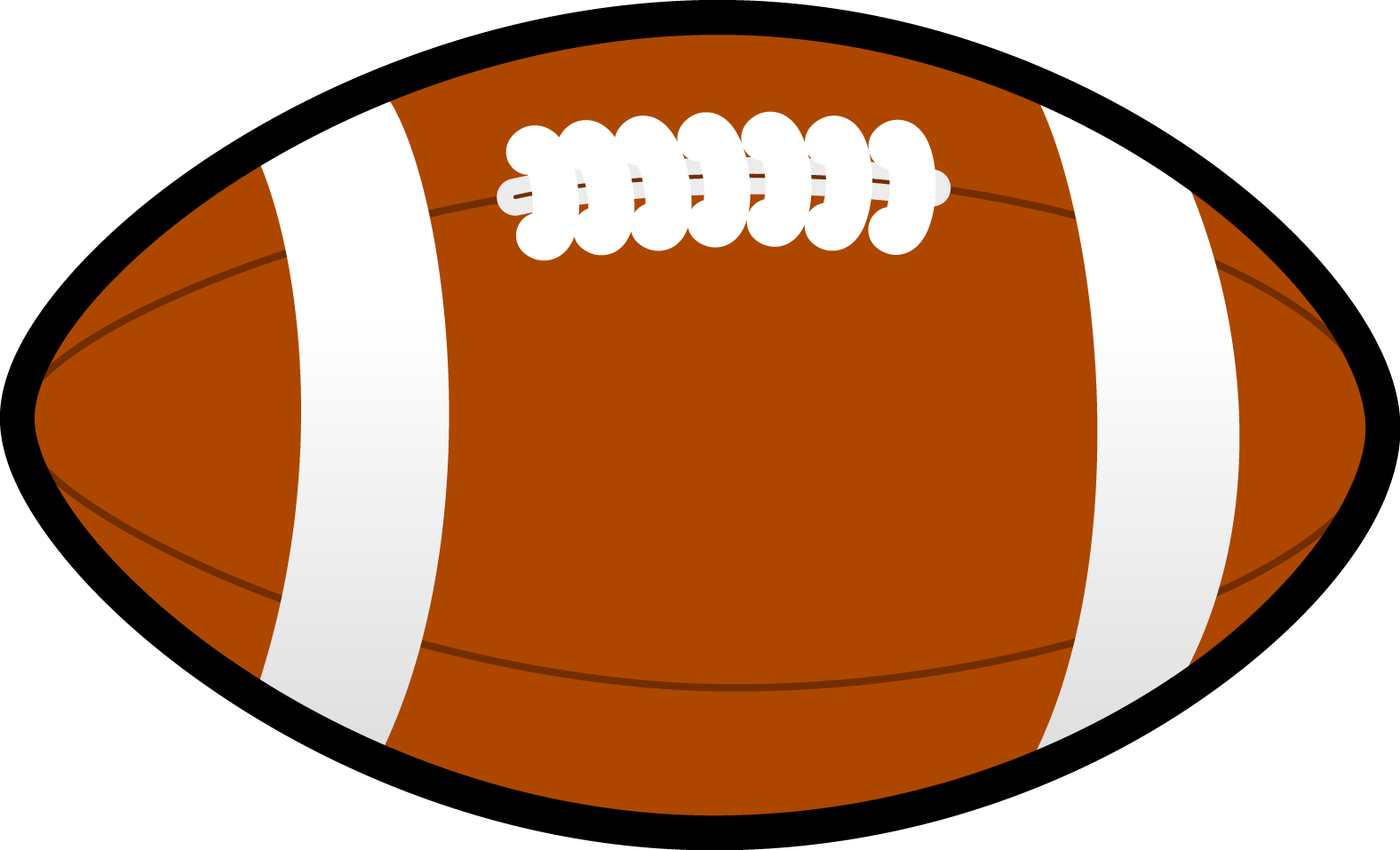 nike football clipart clipart suggest