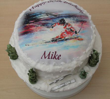 Order Birthday Cakes Online On Birthday Cakes To Send