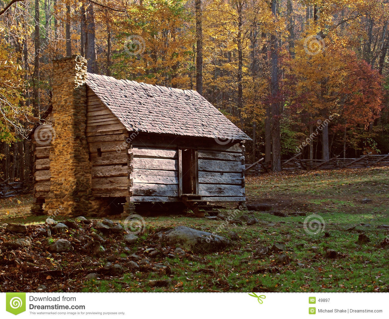 Country Cabin Clipart Clipart Suggest