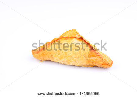 Pie Food Stock Photos Illustrations And Vector Art